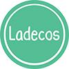Ladecos