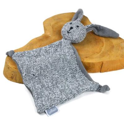 Knuffel konijn - Jollein